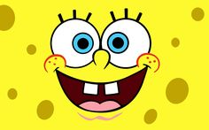 2560x1600px spongebob squarepants themed wallpaper for desktops by Cydney Gordon