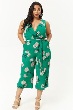 13 Ideas De Pantalones Para Gorditas Pantalones Para Gorditas Pantalones De Moda Ropa