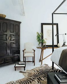 Home Decor Living Room darryl carter.Home Decor Living Room darryl carter Home Bedroom, Bedroom Decor, Bedroom Furniture, Corner Furniture, Master Bedrooms, Modern Bedroom, Girls Bedroom, Bedroom Ideas, Estilo Tropical