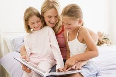 Thousands of engaging children's activities - you can search by age category (travel seasonal indoor etc) or keyword Co Parenting, Single Parenting, Personal Grants, Mirror Writing, Mother Family, Mom Family, Grant Writing, Injury Prevention, Cooking With Kids
