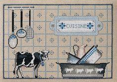 cuisine bleue-1