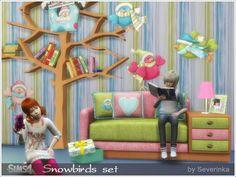 Etagenbett Sims 4 : Die 240 besten bilder von sims 4 four teen und play