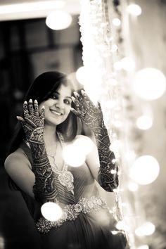 #weddingphotography #brides #indianbrides #indianwedding #photography #fotocult #sunilverma