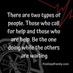 Firefighter Quotes about Brotherhood- Memes Fire Dept. Firefighter Quotes, Firefighter Gifts, Types Of People, Fire Dept, Love Quotes, Medical, Firefighting, Quotes Motivation, Memes