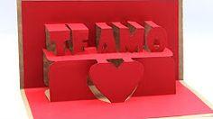 como hacer cartas de amor - YouTube