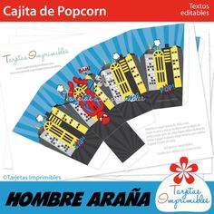 cajita-de-popcorn-spiderman