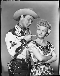 The only comprehensive Bob Nolan website in the world today. Rogers Tv, Roy Rogers, Comedy Actors, Actors & Actresses, Comedy Movies, Old Movies, Vintage Movies, Archer Tv Series, Jamie Bamber