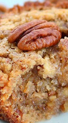 http://bestkitchenequipmentreviews.com/best-knife-sets/ Pecan Pie Muffins (Southern desserts)