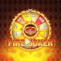 Point Hacks, 3 Characters, Online Casino Games, Slot, Congratulations, Joker, Fire, The Joker, Jokers