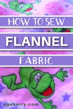 Sewing For Beginners Diy, Sewing For Dummies, Sewing Basics, Sewing Hacks, Sewing Tutorials, Sewing Tips, Sewing Ideas, Baby Sewing Projects, Easy Sewing Patterns
