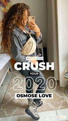 44 meilleures images du tableau Rock'N Choc en 2020 | Style