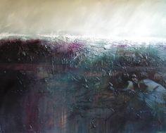 john bainbridge artist - Google zoeken