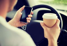 Recent studies, as well as an episode of Mythbusters, have concluded that driving and cell phones can be just as dangerous as drinking and driving.