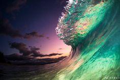 Clark Little Photography, Ocean Waves, Hawaii, Water, Outdoor, Gripe Water, Outdoors, Outdoor Games, Hawaiian Islands