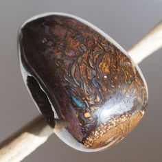 Go to product Matrix Opal, Bouldering, Cuff Bracelets, Purple, Jewelry, Jewlery, Jewerly, Schmuck, Jewels