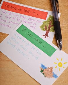 School-Wide Mail Delivery System Teaches Kids Letter-Writing, Responsibility
