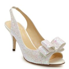 love these shoes!!!