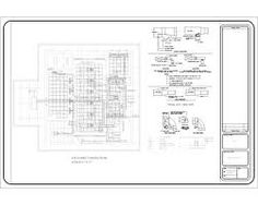 Title blocks pinterest autocad architects and architecture title block architect google search malvernweather Gallery