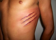 tattoo - Google Search