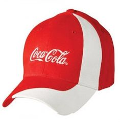 Gifting Market is one of the best Custom T Shirts Supplier in Mumbai with  top quality stuff. We are considered as the best Cap Manufacturer In Mumbai  where ... 3a455d23876d