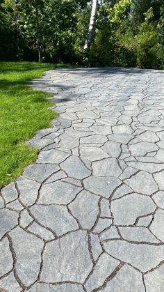 Korn, Sidewalk, Garden, Patio, Garten, Side Walkway, Lawn And Garden, Walkway, Gardens
