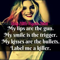 Quotes Girl Attitude Relationships Super Ideas – World Of Games Bitch Quotes, Joker Quotes, Sassy Quotes, Badass Quotes, Attitude Quotes, Girl Quotes, True Quotes, Quotes To Live By, Funny Quotes
