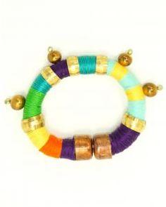 holst + lee bracelet