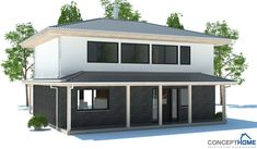 small-houses_03_house_plan_ch187.jpg
