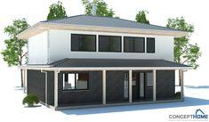 small-houses_03_house_plan_ch187.jpg