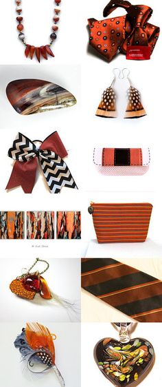 Fall is Fading! by Britt and Candace Lynn on Etsy--Pinned with TreasuryPin.com