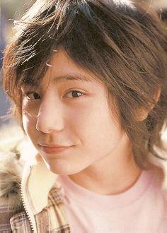 Ryosuke Yamada, Keep Up, Sayings, Model, Yamamoto, Happy Birthday, Lovers, Japanese, Boys