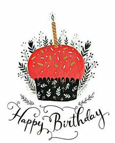 Dinara Mirtalipova birthday wishes to my friend at themountainlaurel…Happy Birthday! Happy Birthday Pictures, Happy Birthday Quotes, Happy Birthday Greetings, Birthday Messages, Birthday Clips, Birthday Posts, Birthday Love, Card Birthday, Birthday Ideas