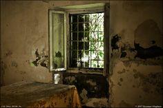 Beauty of abandonment   #myshot #abandoned #urbanexplorer #ghosttown #canon #reflex #droneforgood #abandonedplaces#beautifuldecayofabandonedplaces #instatravel#urbex #filming #aerialphotography #photooftheday #decay #travel #travelgram #castles #dronesdaily #exploring #forgotten #derelict #dji #drones #dronestagram #photogram #phantom4 #dronelife #lostplaces #djiglobal
