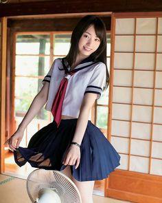 Best 10 Cosplay at its best – Page 2 – Buzz – SkillOfKing. Japanese School Uniform, School Uniform Girls, Cute School Uniforms, School Girl Japan, Japan Girl, Beautiful Japanese Girl, Beautiful Asian Women, Cute Asian Girls, Cute Girls