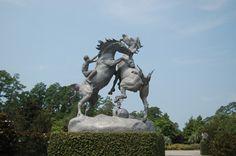 54 Best Brookgreen Gardens Sc Images South Carolina