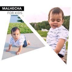 @malhechadesign