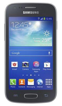 Samsung Galaxy Ace 3 http://www.etradesupply.com/samsung/tablet.html
