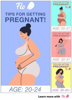 All About Pregnancy, Pregnancy Labor, Pregnancy Photos, Before Baby, Kawaii Art, Mini Me, Getting Pregnant, Get In Shape, Baby Fever