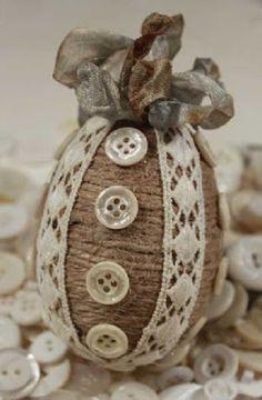 Handmade Easter party - Ярмарка Мастеров - ручная работа, handmade