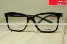 c5515be677 Chanel Glasses 3272   Buy Eyeglasses Online