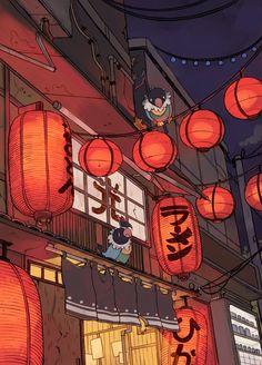 All Pokemon, Pokemon Fan, Pokemon Stuff, Monster Hunter, Gaming Wall Art, Samurai, Aesthetic Japan, Pokemon Special, Catch Em All