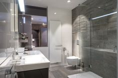Best modern images bathroom powder room and