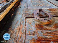 Wandelvakantie in Griekenland code rood Crete Greece, Island, Walking, Decor, Google, Photography, Ruins, Decoration, Photograph