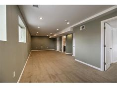 Home for sale at 4907 NE 78th Terr, Kansas City, MO 64119. 4 bedrooms, 3.5 bathrooms, 3 car garage. Finished basement. For sale by Ron Henderson & Associates. Click for all info or call 816-651-9001