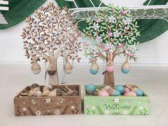 #vacchetti #vacchettispa #primavera #primavera2018 #spring #springcollection #alberi #albericonluci #uccellini #conigli #coniglicolorati #coniglipasquali #colorworld #newcollection #springaccessories #uccellinicolorati #bird #birds