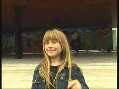 Tippi Degré 2javi - YouTube
