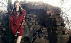 Animale Inverno 2014 (campanha) (4)