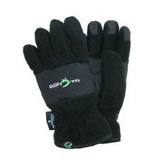 TailGator Beverage Holder Gloves - BestProducts.com