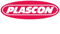 The Plascon Inspired Colour System was designed to help you create the perfect colour scheme using a single colour as a starting point. Plascon Paint Colours, Paint Colors, Exterior Paint, Interior And Exterior, Afghan Hound Puppy, Hound Puppies, Paint Cans, Color Inspiration, African Fashion
