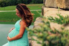 Η εγκυμοσύνη είναι μία φυσιολογική κατάσταση με σημαντικές αλλαγές όμως στο σώμα, στη φυσιολογία αλλά και στην ψυχολογία της γυναίκας, κυρίως όσον αφορά το ορμονικό αλλά και το καρδιαγγειακό και το αναπνευστικό της σύστημα. Πολλές από αυτές τις αλλαγές μπορούν να εκδηλώσουν ΩΡΛ παθήσεις. Stress And Pregnancy, Pregnancy Period, Pregnancy Workout, Ways To Get Pregnant, Pregnant Couple, Getting Pregnant, Eat Fruit, New Mums, Keep Fit